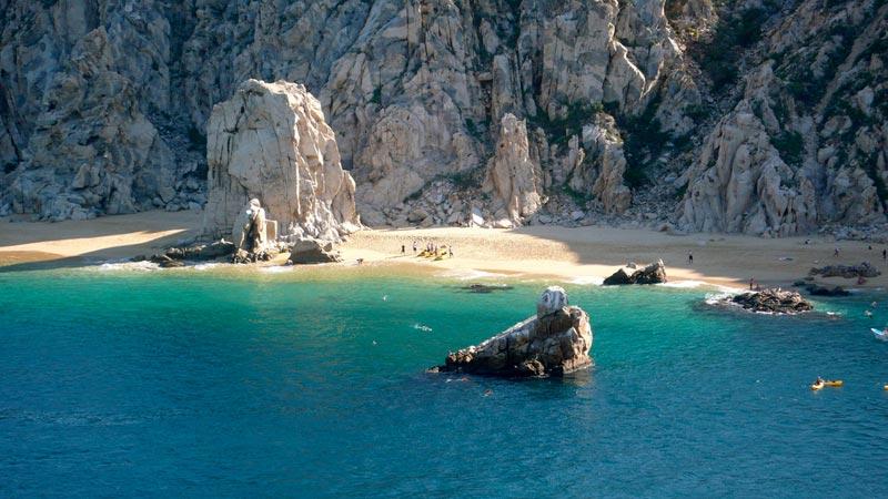 Playa-del-amor-(3)