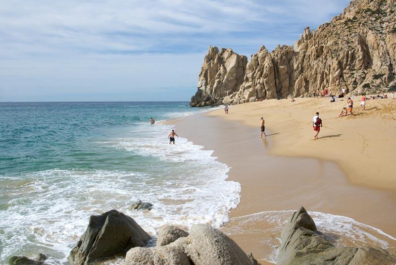 Playa-del-amor-(4)