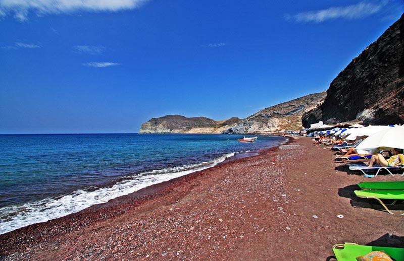 spiaggia-rossa-santorini-(3