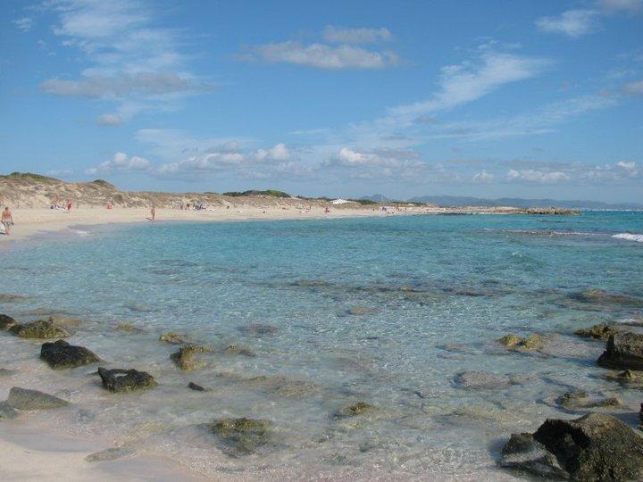 Playa-Llevant (1)