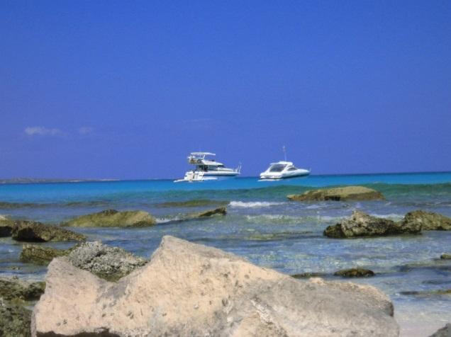Playa-Llevant (2)
