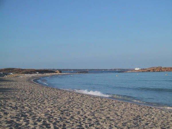 Playa-Llevant (4)