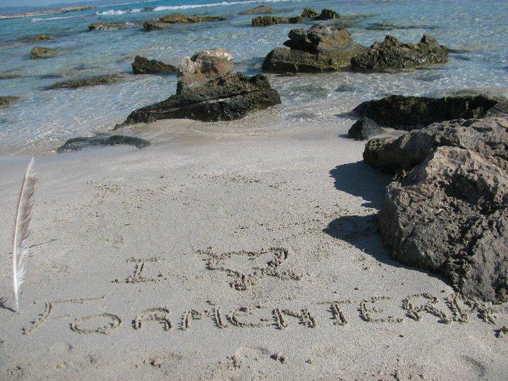 Playa-Llevant (5)