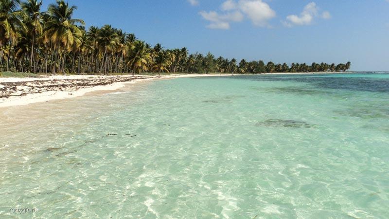 isla-saona-repubblica-dominicana