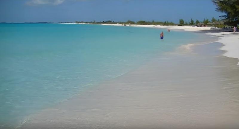 playa-paraiso (2)