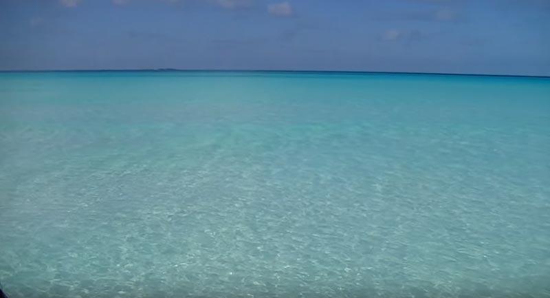 playa-paraiso (4)