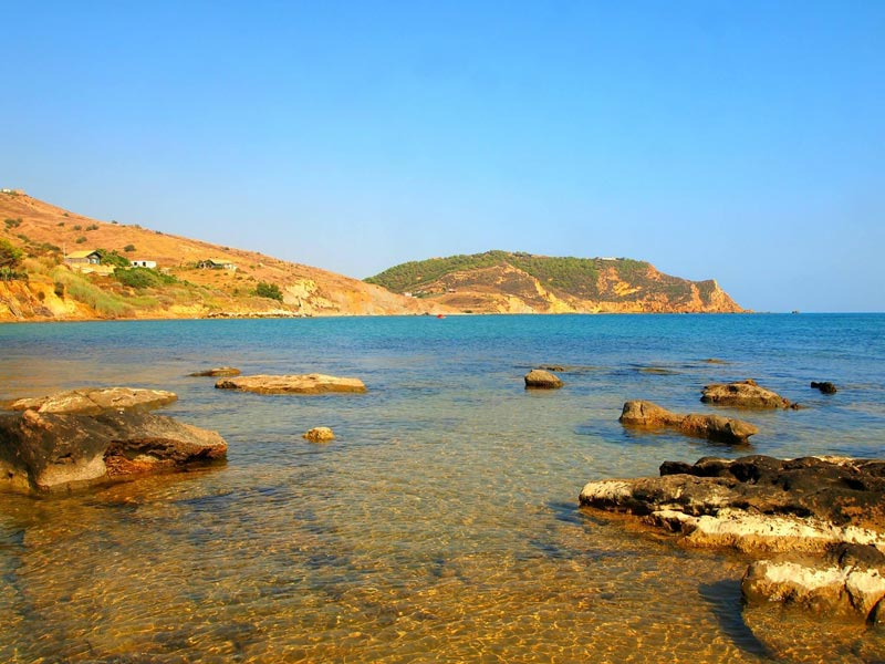 spiagge-agrigento-(15)