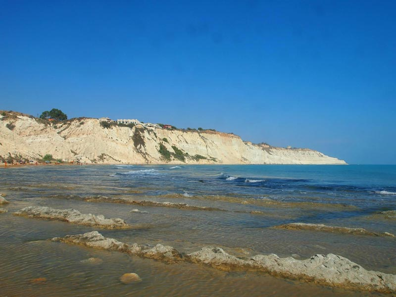 spiagge-agrigento-(18)