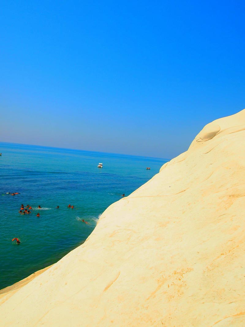 spiagge-agrigento-(20)