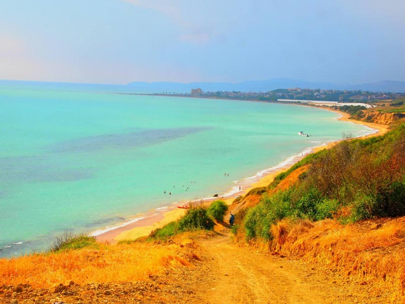 spiagge-agrigento-(30)