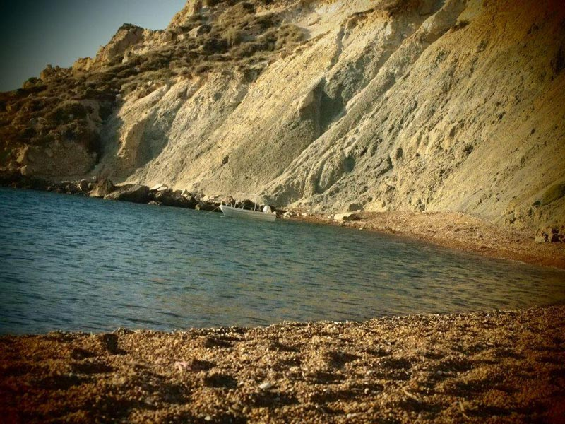 spiagge-agrigento-(33)