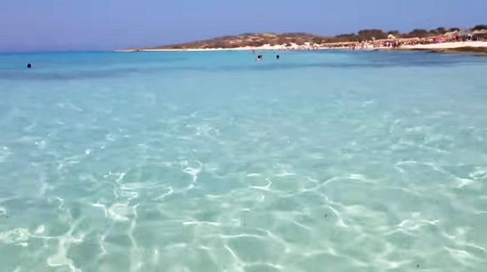 Chrissi-Island-(1)