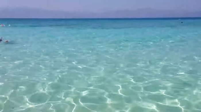 Chrissi-Island-(2)