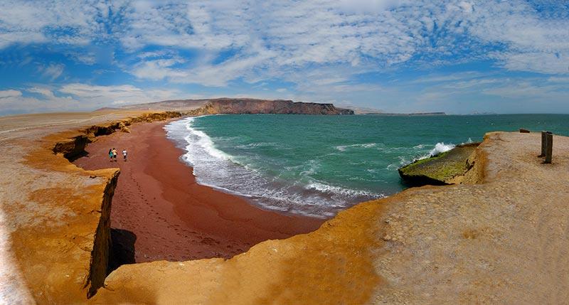 Playa-Roja-Paracas-(2)