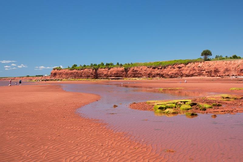 Prince-Edward-Island--(1)