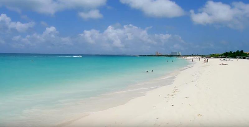 eagle-beach-aruba (1)