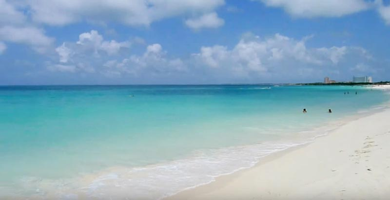 eagle-beach-aruba (2)
