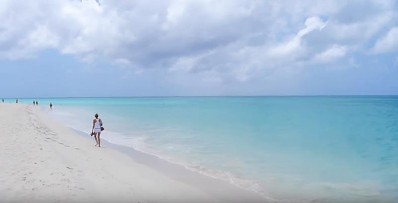 eagle-beach-aruba (3)