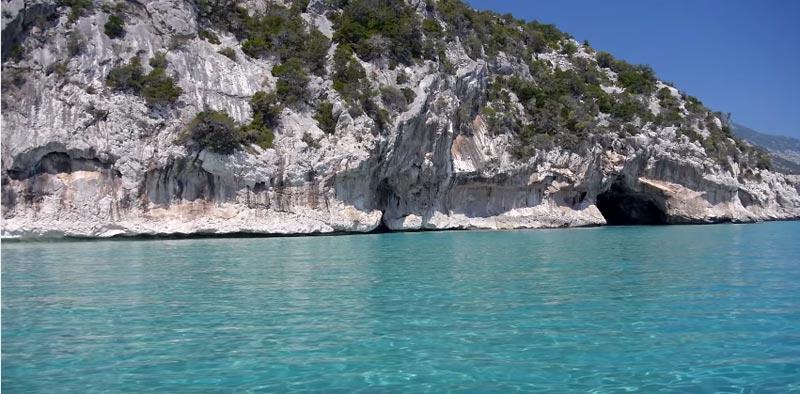 golfo-di-orosei-(1)