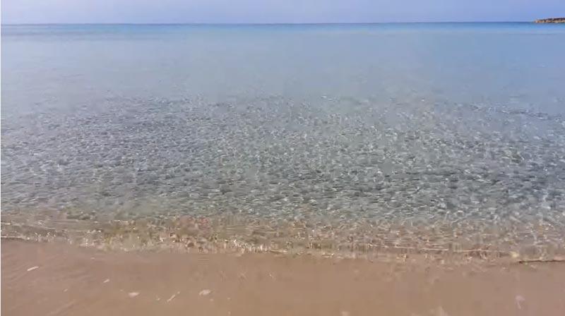 marina-di-pulsano (3)