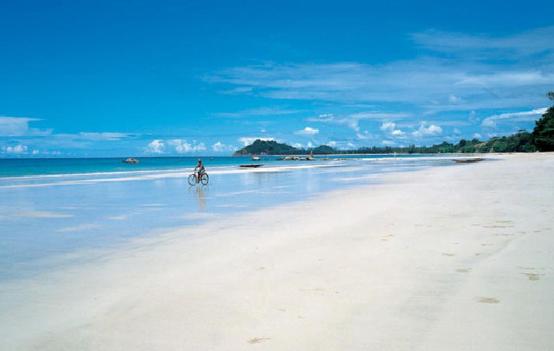 Ngapali-Beach,-Myanmar