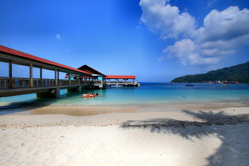 Isole-Perhentian-(3)