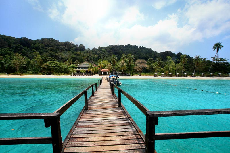 Isole-Perhentian-(4)