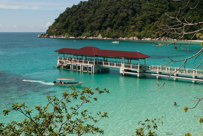 Isole-Perhentian-(7)