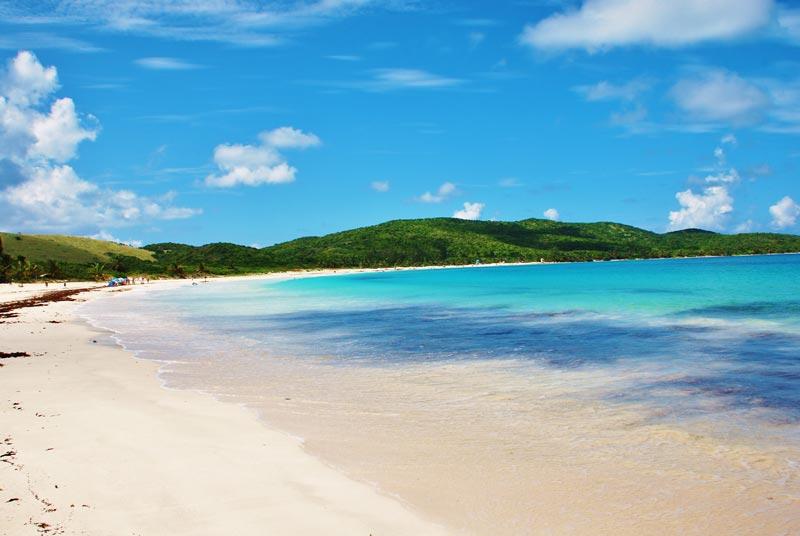 flamenco-beach-(3)