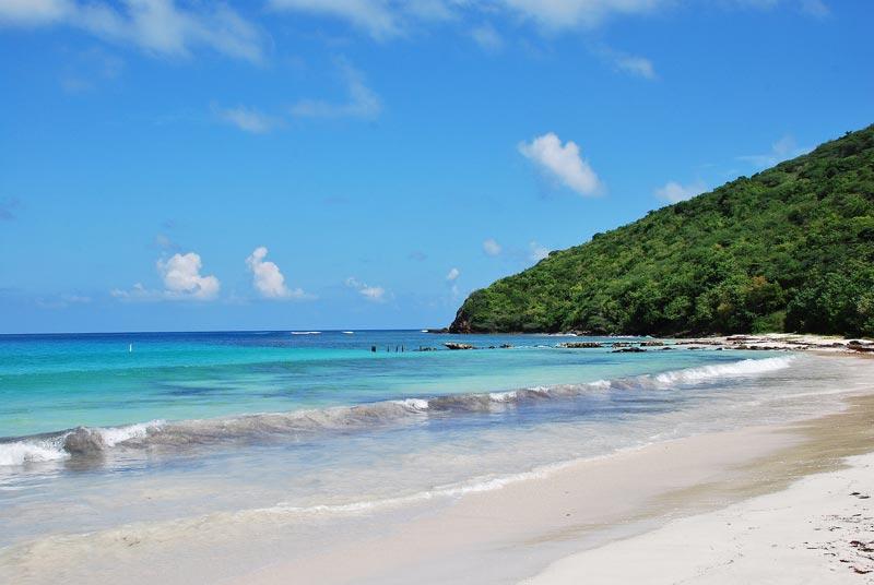 flamenco-beach-(4)