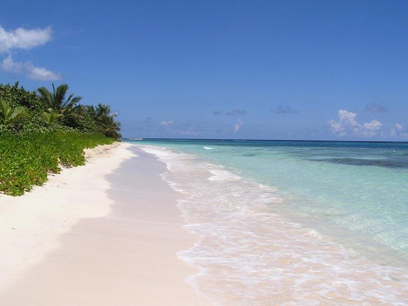 flamenco-beach-(5)