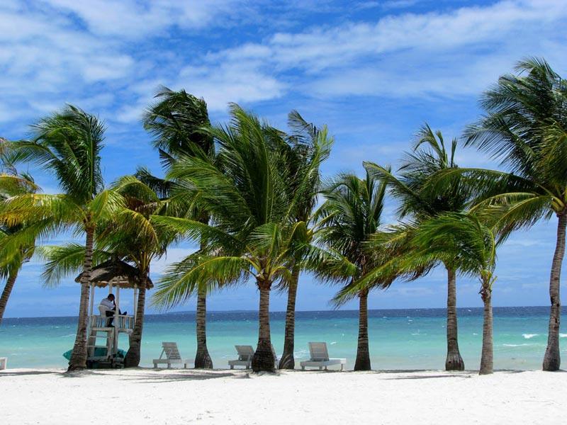 Bohol,-Philippines