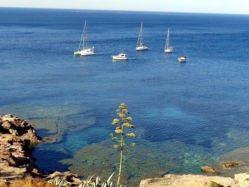 Cartina Spiagge Sicilia Orientale.Mappa Delle Spiagge Piu Belle Nella Sicilia Orientale Weplaya
