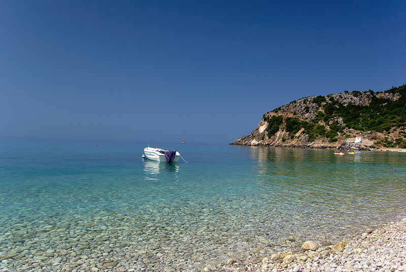 spiagge-albania